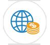 Globale Zahlungen