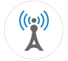 Lösungen für die Telekommunikationsbranche