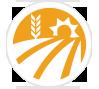 SAP Farm Management by Vistex
