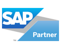 Solutions for SAP