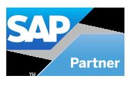 Vistex certified SAP Partner