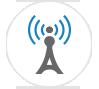 Soluzioni per il settore delle telecomunicazioni