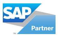 Vistex certified SAP Partner