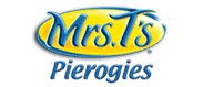 Mrs. T's Pierogies