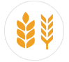 Soluções de Agricultura