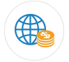 Pagamentos globais
