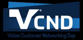 Vistex Customer Networking Day