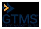 Go-to-Market Suite