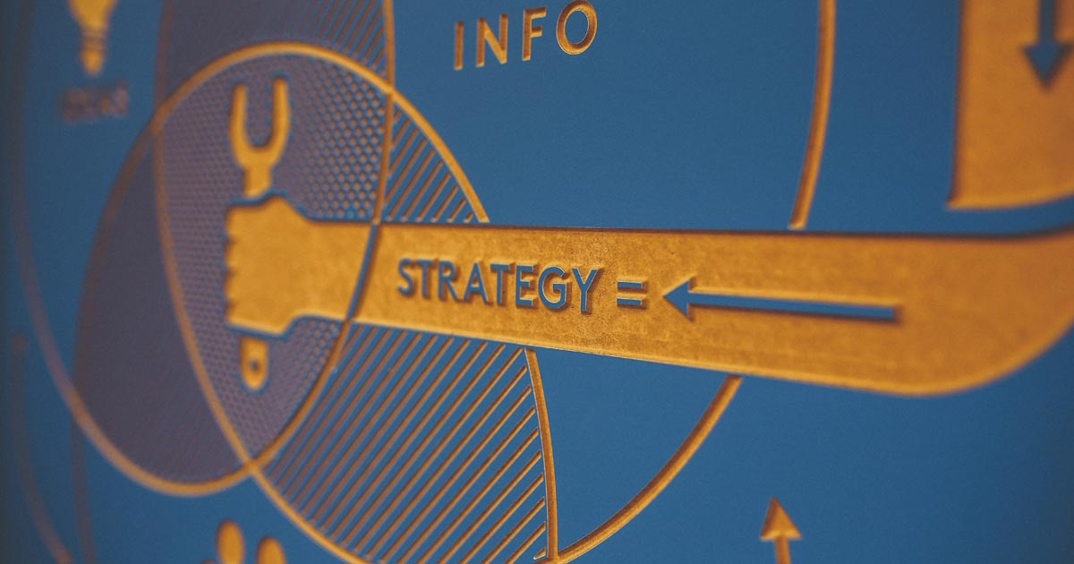 Strategy to Improve Promotional Allowance Programs