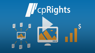 cpRights for TV Distributors