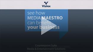 Media Maestro