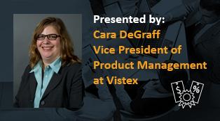 Vistex Performance Webinar