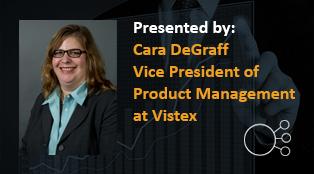 Vistex Vendor Programs Webinar