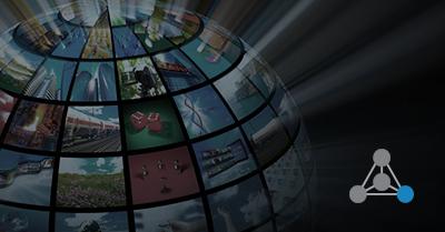 5 Ways to Impact Global Channel Programs Webinar
