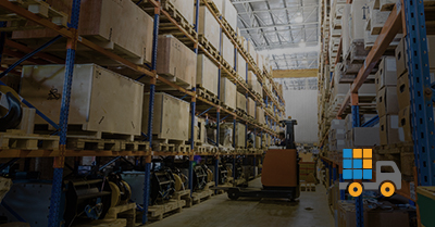 Driving Value in Wholesale Distribution Webinar
