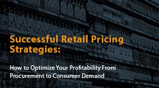 retail-pricing-webinar
