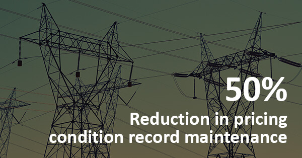 Summit Electric cuts price maintenance in half, achieves ROI in only 12 months