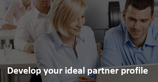 5 Best Practices for Flawless Partner Profiling and Recruitment