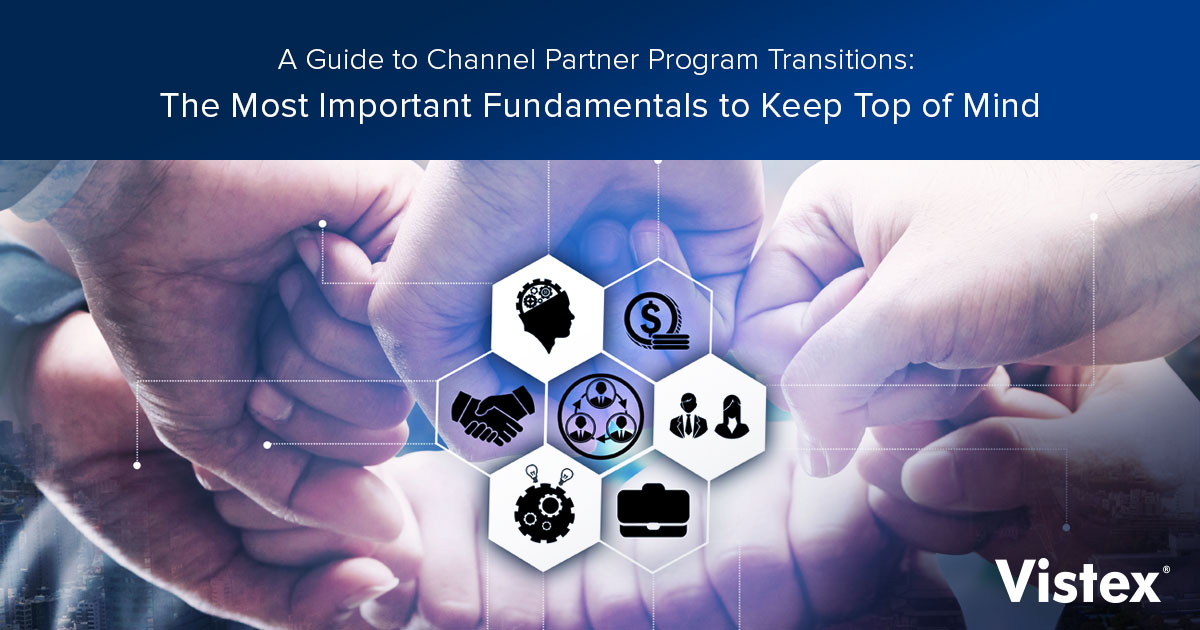 Guide to Channel Partner Programs