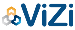 ViZi - Business Intelligence Reporting and Analytics Tool