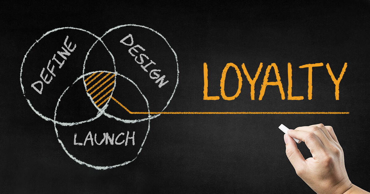 Loyalty Program Strategy: Define, Design, Launch