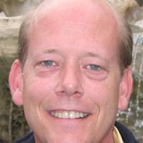 Jon Robinson - Senior Product Manager for Licensing at Vistex