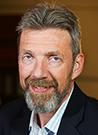 Maarten Oosten - Director, Solution Delivery, Data Science