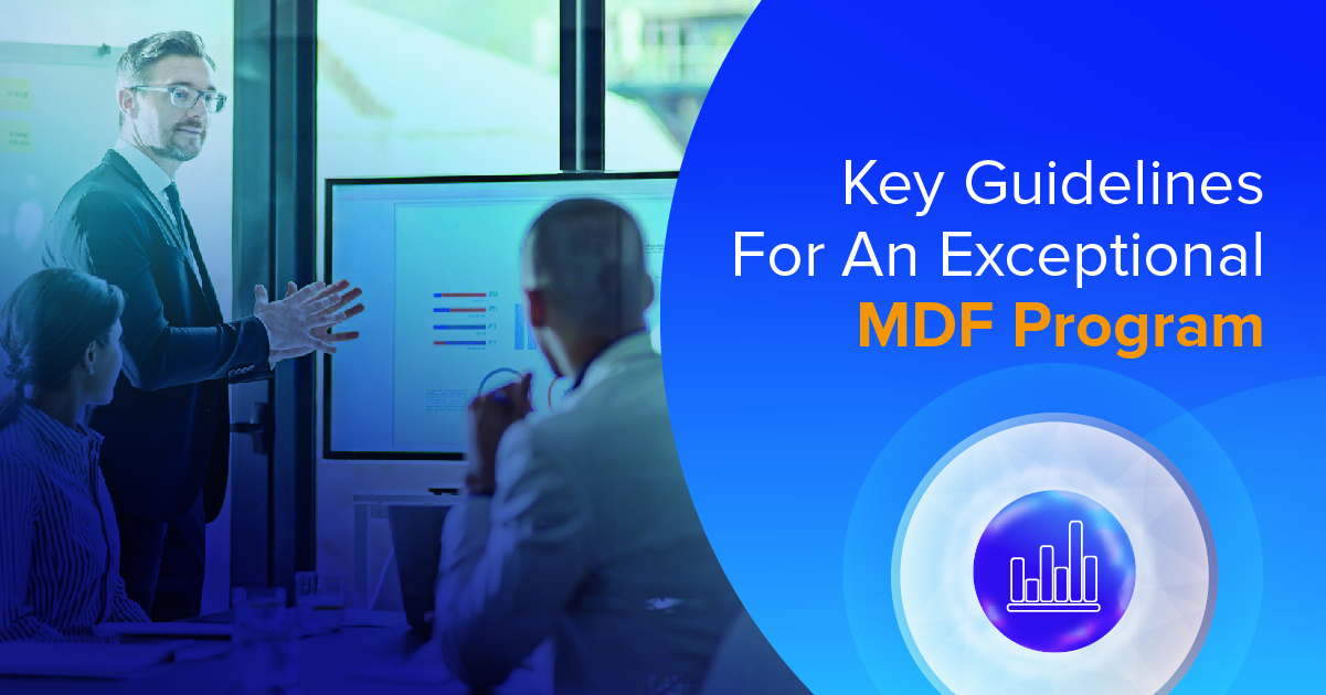 Key Guidelines for an Exceptional MDF Program