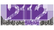2112 Logo