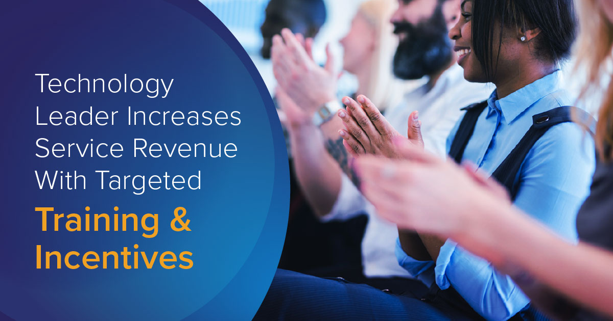Channel Incentives CaseStudy Feature Image