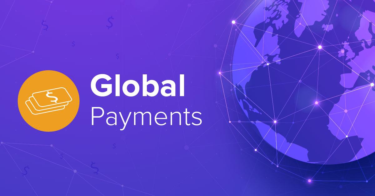GlobalPayments FI
