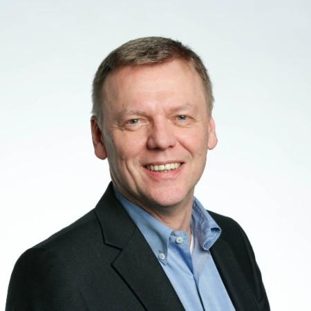 Udo Hannemann